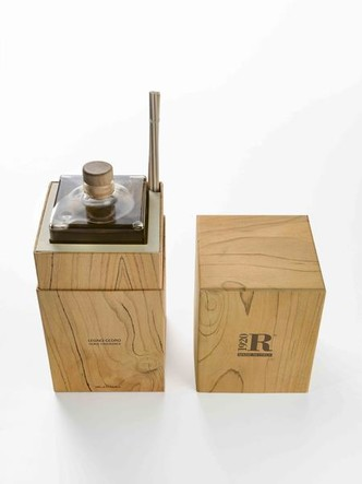 Riva1920 выпустила аромат для дома (фото 4.2)