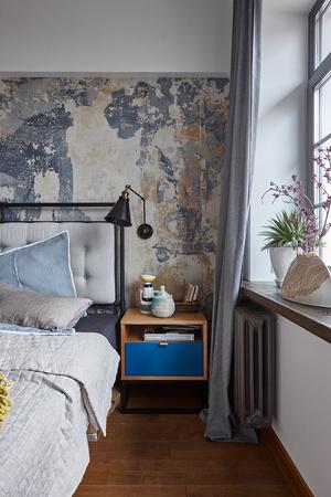 Квартира в скандинавском стиле 73 м² с элементами лофта (фото 10.2)