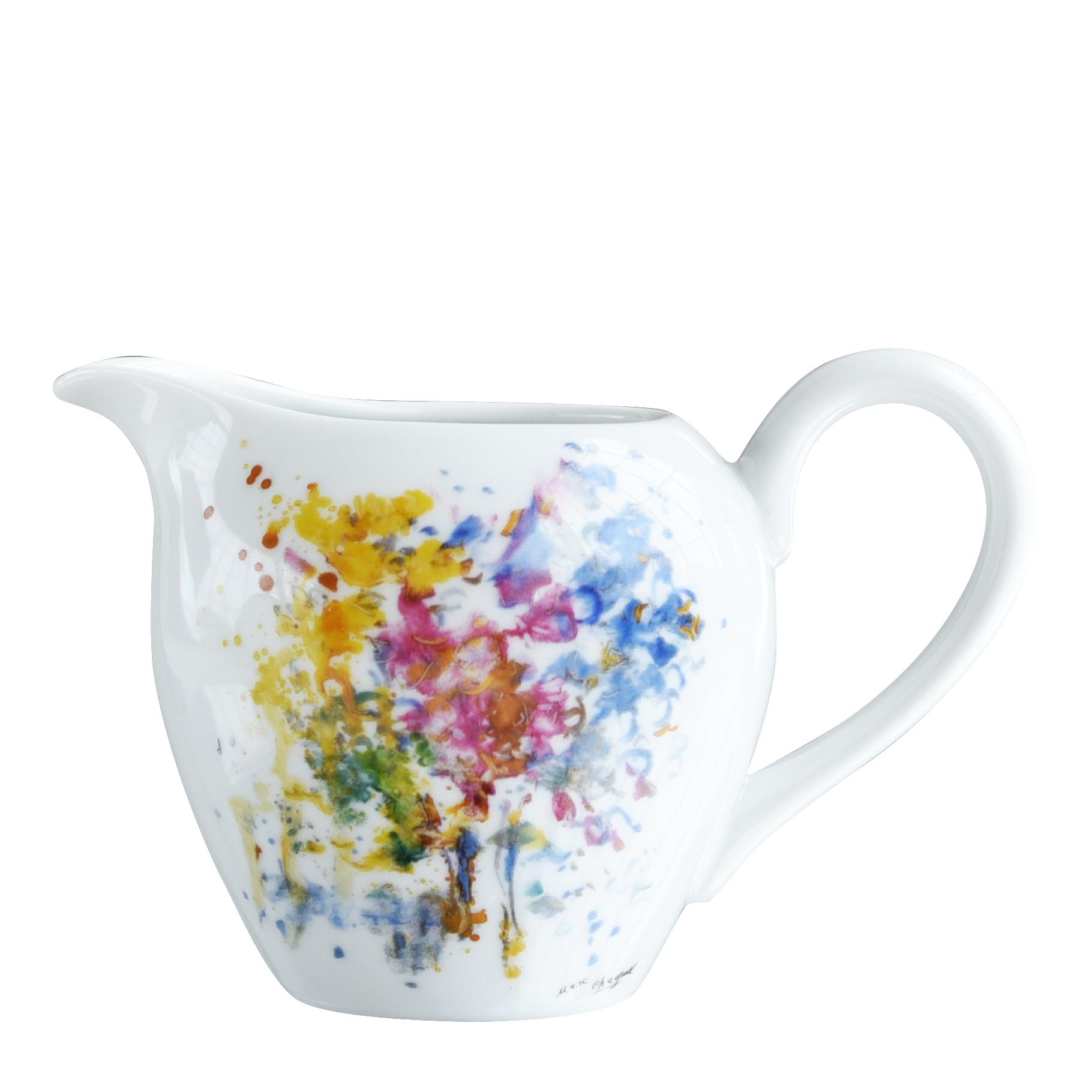 Новая коллекция «Букет цветов» от Bernardaud (галерея 4, фото 3)