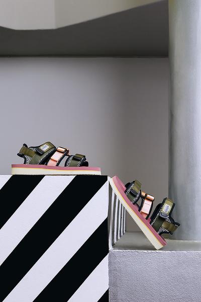 Новые коллекции, которые можно купить в Москве уже сегодня | галерея [3] фото [9]