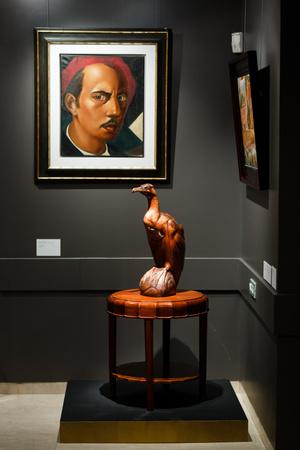 10 лет галерее «Эритаж» (фото 17.1)
