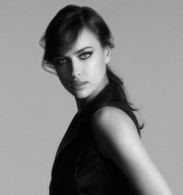 5 главных красавиц России рассказали ELLE, как заставить работать женские чары фото [5]