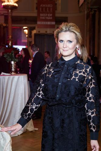 Наталия Шкулева