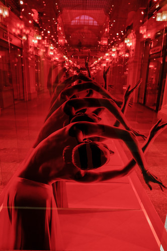 Must see: выставка Cartier в ГУМе (фото 2.2)