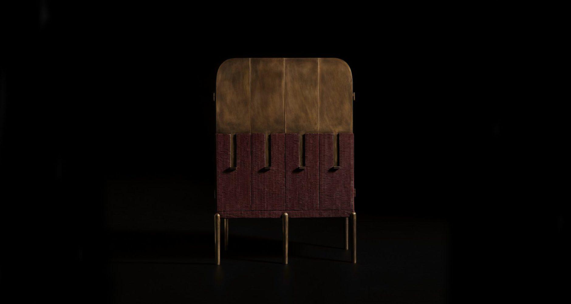 Interlude: фильм о новой коллекции Apparatus (галерея 10, фото 2)