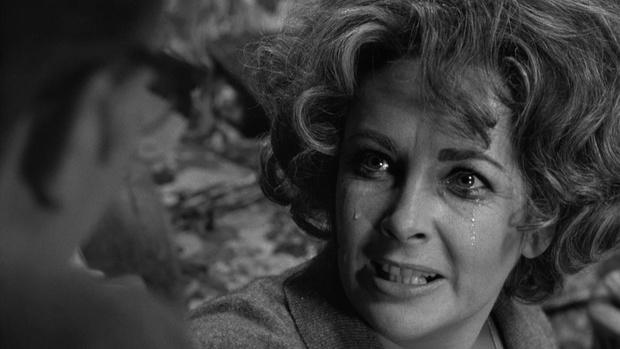 9 черно-белых фильмов, которые стоит увидеть каждому (фото 10)