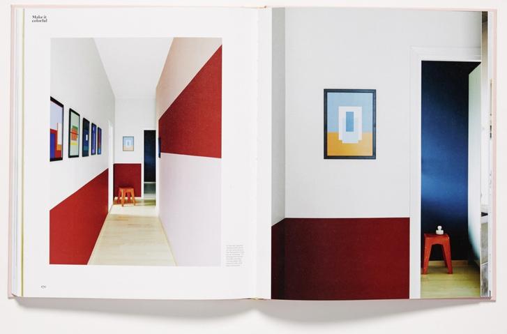 Выбор ELLE Decoration: книги мая (фото 8)