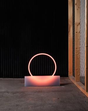 Сабин Марселиз: свет дизайна (фото 22.2)