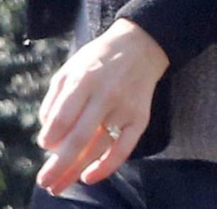 Это официально: Джуд Лоу женится (фото 5)