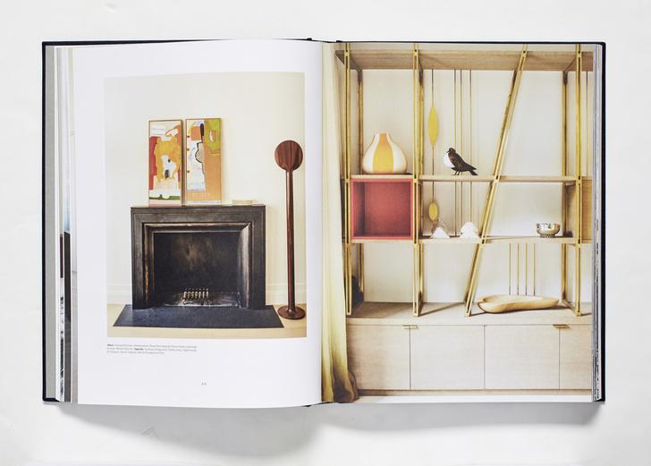 Выбор ELLE Decoration: книги апреля (фото 4)