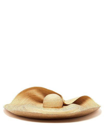 Какую шляпу купить на лето: 20 актуальных вариантов (галерея 9, фото 1)