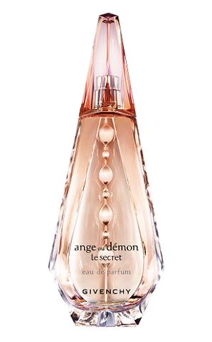 Ange es Demon Le Secret от Givenchy