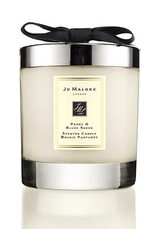 ELLE Decoration шопинг: ароматные свечи для дома (фото 17)