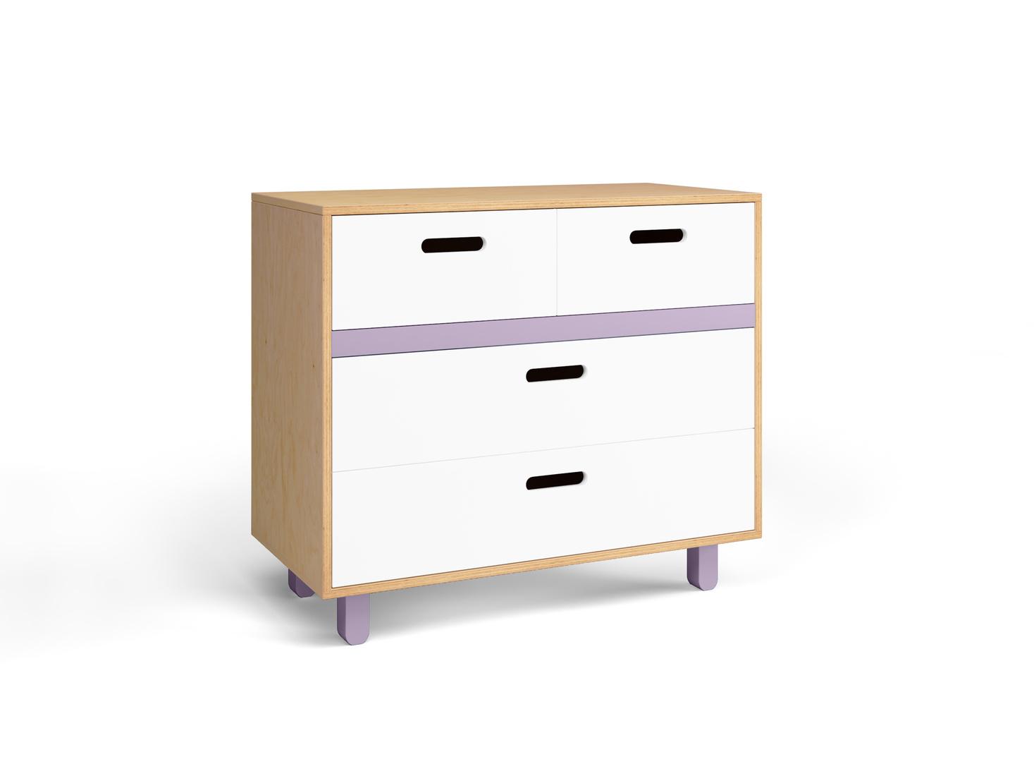 Русский дизайн: новая коллекция мебели PlayPly (галерея 7, фото 4)