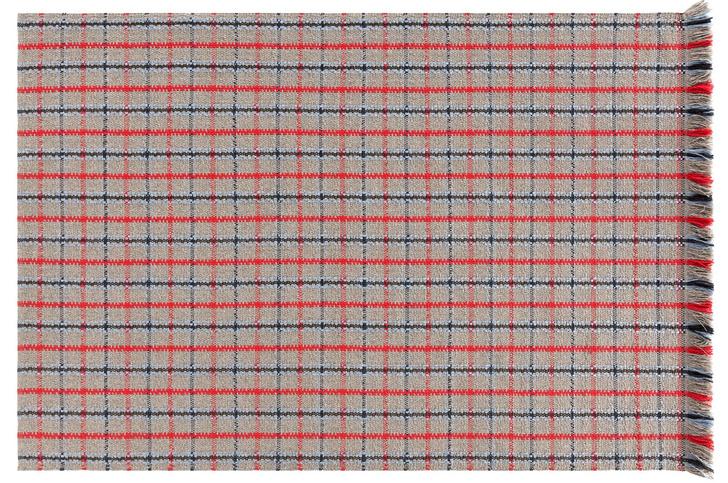 Текстиль для улицы (фото 11)