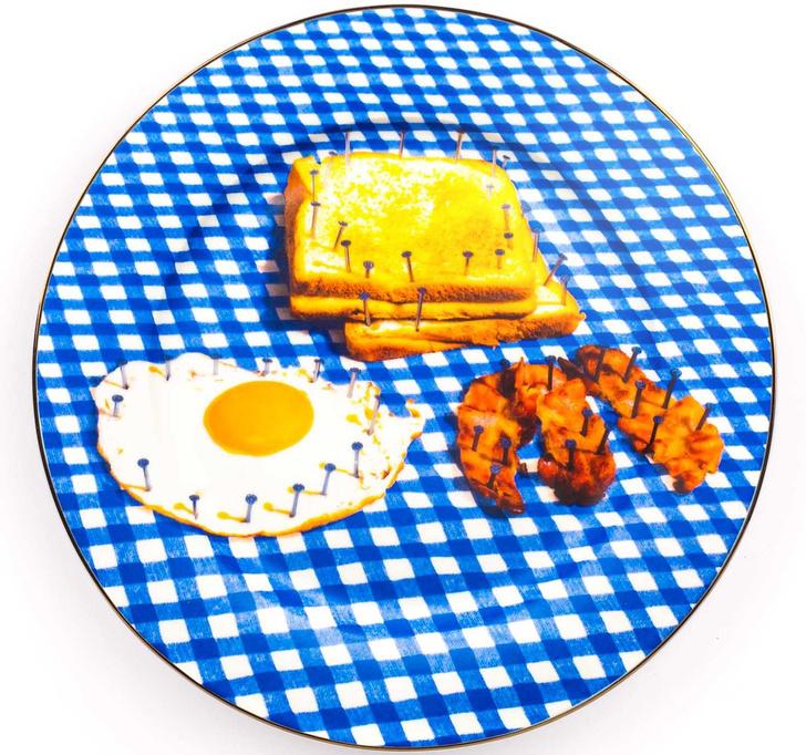 Масленица 2020. Модная посуда и аксессуары для праздника (фото 14)