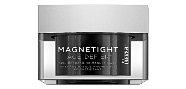 Антивозрастная магнитная маска Magnetight Age-Defierот Dr. Brandt