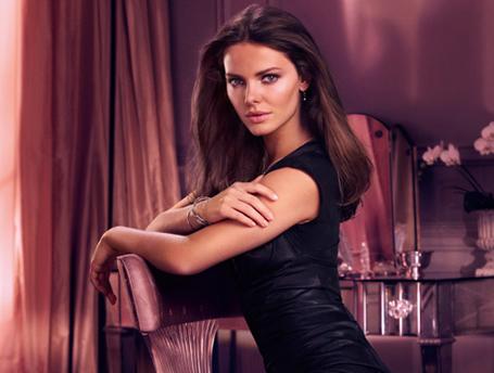 ТОП 10 самых красивых молодых актрис