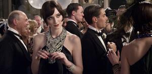 Три фильма, в которых «снялись» украшения Tiffany & Co. (фото 7.2)