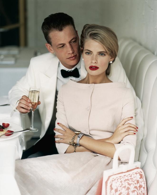 20 жестов и привычек, которые убьют вашу элегантность, сексуальность и испортят любое свидание (фото 3)