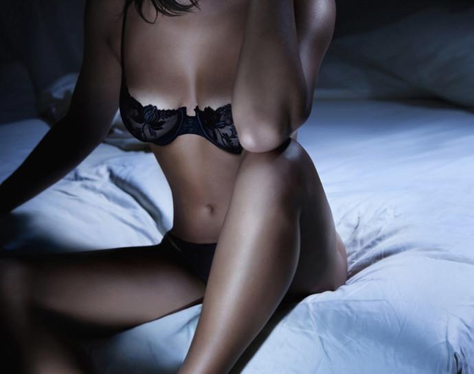 Как секс влияет на вашу кожу? 4