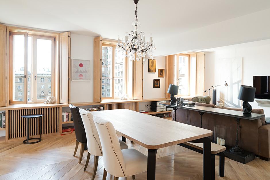 7 способов сделать дом уютнее (фото 12)