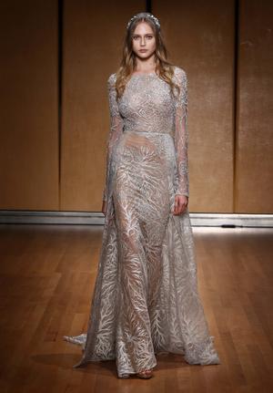 Кто станет дизайнером свадебного платья Меган Маркл? (фото 1)