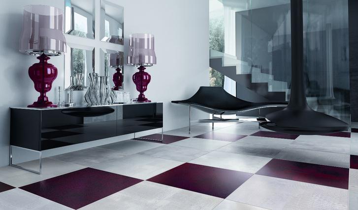 Автомобильный бренд Lamborghini представил коллекцию мебели Lamborghini Casa