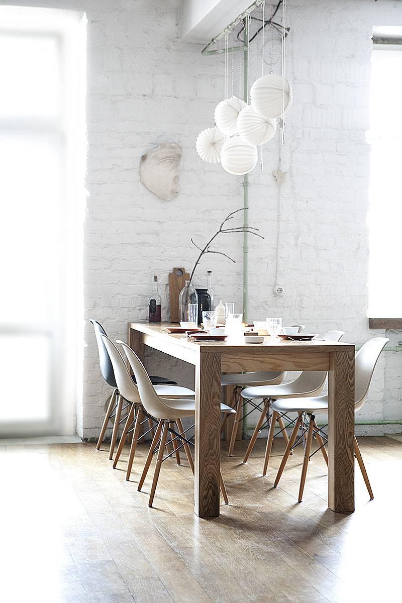 Мебель как искусство. Fineobjects — грани прекрасного (галерея 5, фото 0)
