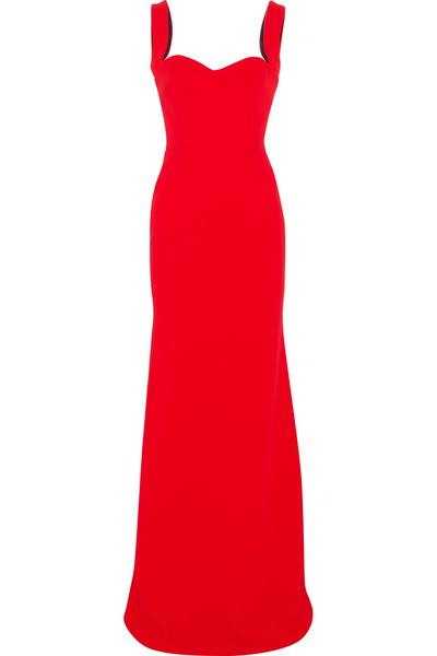 50 идеальных платьев для новогодней вечеринки | галерея [1] фото [3]
