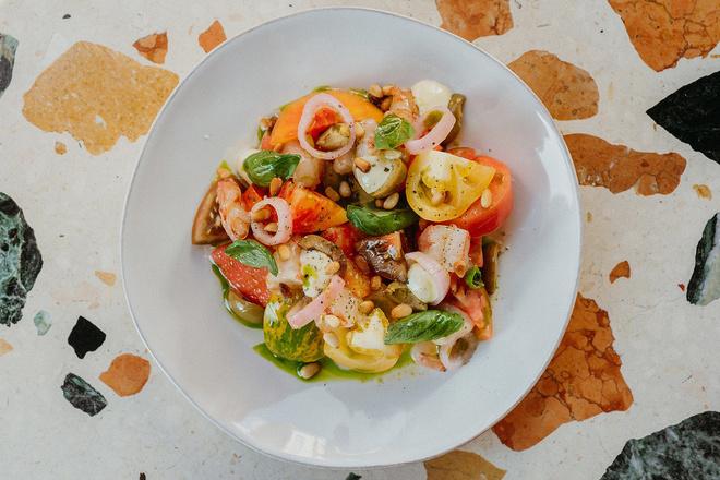 9 блюд из арбуза (фото 11)