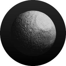 7 лучших астрологических приложений (фото 2)