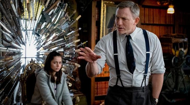 Итоги-2019: 10 лучших фильмов (фото 20)