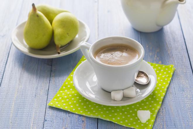 Чем заменить кофе? 15 не самых очевидных вариантов (фото 22)