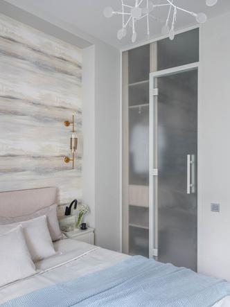 Квартира Дизайн ST – Buro (фото 16.2)