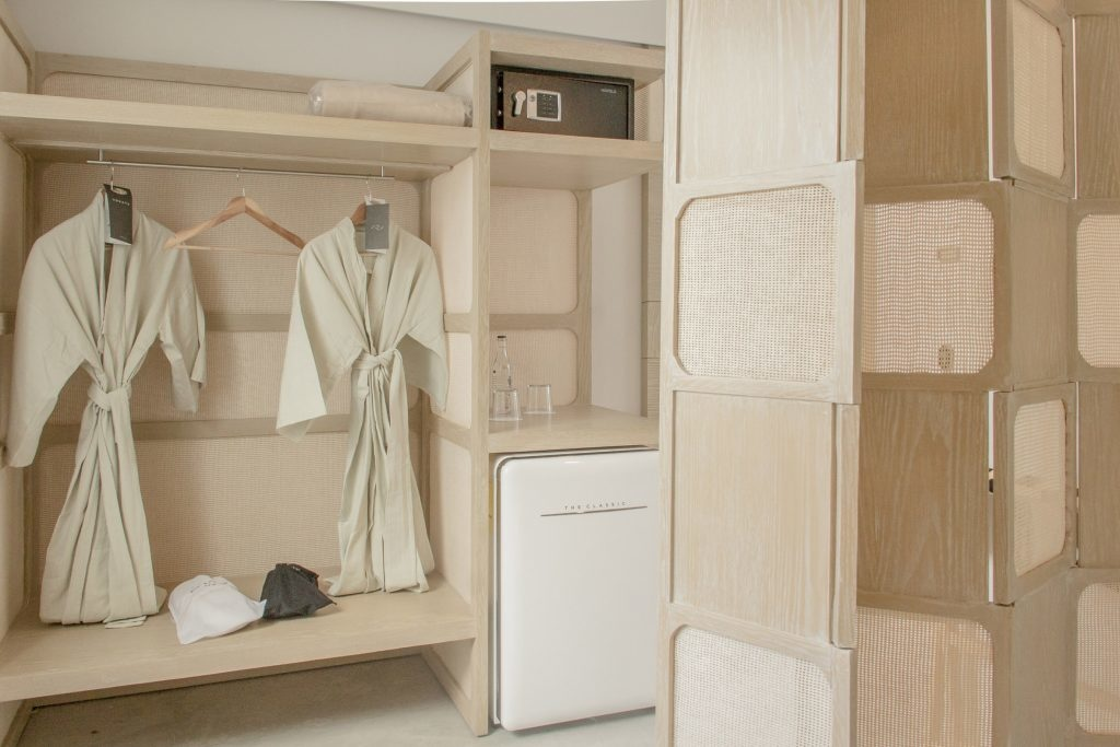 Бутик-отель в японском стиле (галерея 15, фото 0)