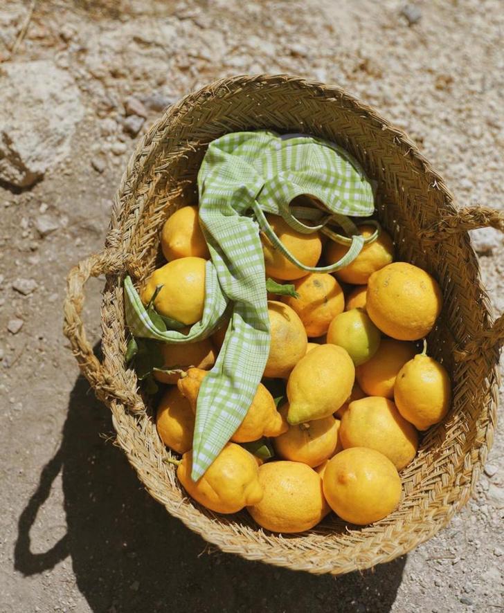 10 преимуществ лимонного сока (фото 23)