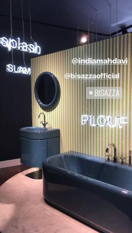 Milan Design Week 2018: день второй (фото 12.2)