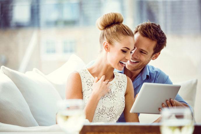 10 секретов счастливых пар3