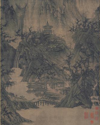 Топ-лист главного редактора ELLE Decoration China (фото 25.2)