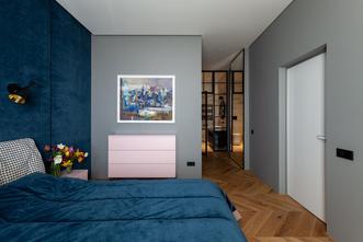Нежным цветом: квартира 150 м² в Киеве (фото 13.2)