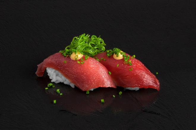 Вся правда о суши (фото 2)