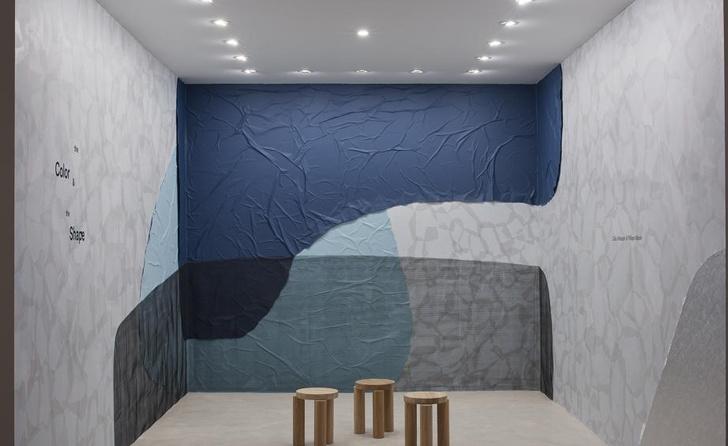Design Miami 2018: что посмотреть на выставке (фото 5)