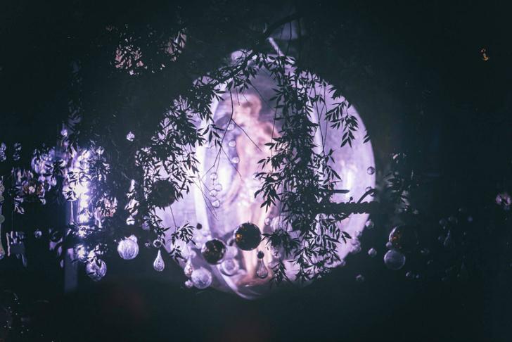 Фестиваль Midsummer Night's Dream