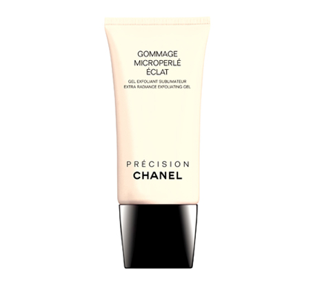 GOMMAGE MICROPERLE ECLAT Chanel