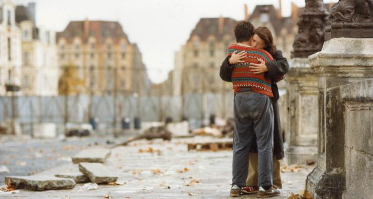 Синематерапия: 10 современных французских режиссеров, на которых стоит обратить внимание (фото 3)