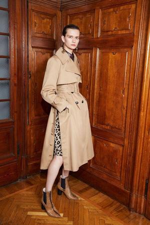Шесть новых способов носить леопардовый принт (фото 3.1)