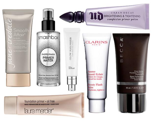 Поставить мат: как избавиться от жирного блеска кожи лица