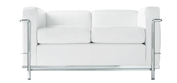 Ликбез: 10 культовых диванов, которые должен знать каждый (фото 23)