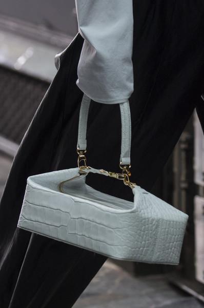 Olivia: сумка, по которой сходят с ума инфлюенсеры всего мира (фото 13.2)